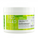 Bed Head Urban Anti+dotes Re-energize Treatment Mask