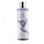 Lavender Moisturising Bath & Shower Gel