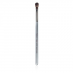 All Over Shadow Brush