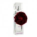 Wildbloom Rouge Eau De Parfum Spray