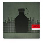 Hugo Coffret: Eau De Toilette Spray 125ml/4.2oz + Portable Specker