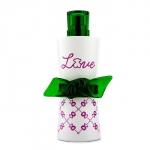 Love Eau De Toilette Spray