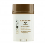 Flawless Logic Daily Use Bronzing Stick (Shimmer)