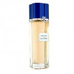 Mi Corazon Eau De Parfum Spray