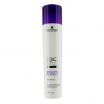 BC Smooth Perfect Shampoo (For Unmanageable Hair)