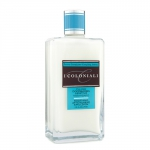 Soothing Aftershave Emulsion Rhubarb