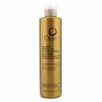 Rare Blend Moisture-Rich Cleansing Conditioner (For Dry or Breakage Prone Hair)