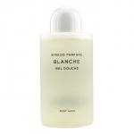 Blanche Body Wash