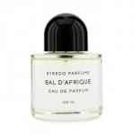 Bal DAfrique Eau De Parfum Spray