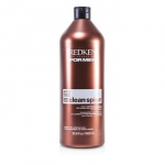 Men Clean Spice 2-1 Conditioning Shampoo