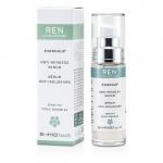 Evercalm Anti-Redness Serum (For Sensitive Skin)