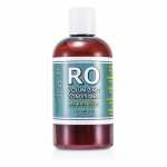 RO Volumizing Conditioner (For All Hair Types)