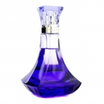 Midnight Heat Eau De Parfum Spray