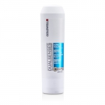 Dual Senses Ultra Volume Lightweight Conditioner (For Fine to Normal Hair)