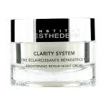Clarity System Brightening Repair Night Cream