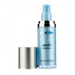 Blisslabs Active 99.0 Anti-Aging Series Essential Active Serum