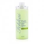 Brilliant Glossing Shampoo (Shines & Smoothes)
