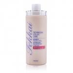 Technician Color Care Shampoo (Anti-Fade, Color Protects & Shines)