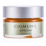 Purity Peel (Salon Product)