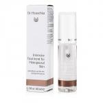 Intensive Treatment for Menopausal Skin