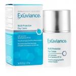 Multi-Protective Day Creme SPF 20 (For Sensitive/ Dry Skin)