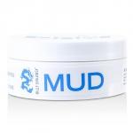 Slush Fund Styling Mud