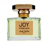Joy Forever Eau De Parfum Spray