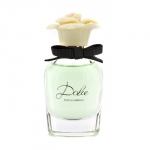Dolce Eau De Parfum Spray