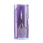 Professional Moustache Scissors