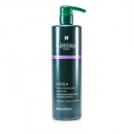 Lissea Smoothing Shampoo - For Unruly Hair (Salon Product)
