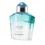 Jaipur Eau De Toilette Spray (Limited Edition)
