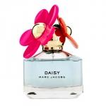 Daisy Delight Eau De Toilette Spray (Limited Edition)
