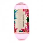 212 Surf Eau De Toilette Spray (Limited Edition)