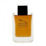 Excellence Intense Eau De Parfum Spray