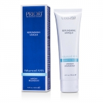 Advanced AHA Replenishing Masque