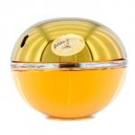 Golden Delicious Eau So Intense Eau De Parfum Spray