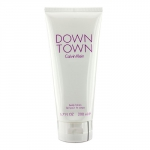 Downtown Body Lotion