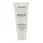 Optimale Homme Soin Reveil Moisturizing Energizing Gel (Salon Size)