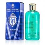 Trafalgar Bath & Shower Gel