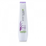 Biolage HydraSource Shampoo (For Dry Hair)