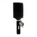 CTC Technology 11-Row Paddle Brush (Black)