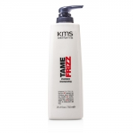 Tame Frizz Shampoo (Prepares For Frizz Reduction)