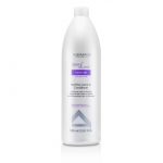 Semi Di Lino Moisture Nutritive Leave-in Conditioner (For Dry Hair)