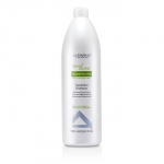 Semi Di Lino Reconstruction Reparative Shampoo (For Damaged Hair)