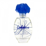 Cabotine Eau Vivide Eau De Toilette Spray