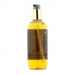 Gold Bath & Shower Gel