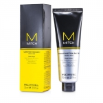Mitch Construction Paste Elastic Hold Mesh Styler