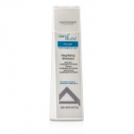 Semi Di Lino Volume Magnifying Shampoo (For Thin & Flat Hair)