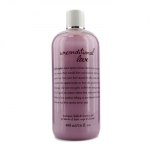 Unconditional Love Shampoo, Bath & Shower Gel