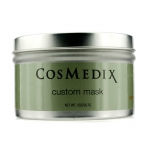 Custom Mask (Salon Product)